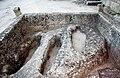 Necrópole Medieval de São Julião - Mangualde - Portugal (2975724731).jpg