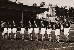 Nederlands elftal, WK 1938.jpg