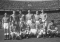 Nederlands voetbalelftal (23-04-1949).png