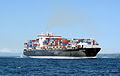 Nedlloyd Tasman (ship, 2000) 001.jpg