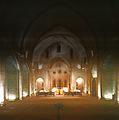 Nef et sanctuaire.jpg