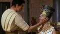 Nefertite, regina del Nilo - Purdom-Crain.png