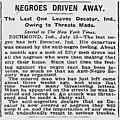 Negroes Driven Away.jpg