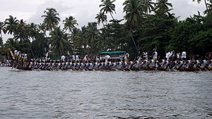 Nehru Trophy Boat Race 11-08-2012 3-17-48 PM.JPG