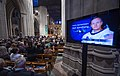 Neil Armstrong public memorial service (201209130022HQ).jpg