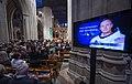 Neil Armstrong public memorial service (201209130022HQ).jpg