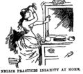 Nellie bly practicing insanity.png
