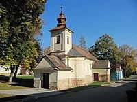 Nemochovice, kostel.jpg
