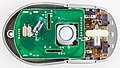 Neolec Airview Ball - cover removed-0216.jpg