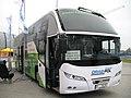 Neoplan N1216 HD - Transexpo 2011 (1).jpg