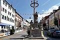 Neopmuk-Denkmal Zwiesel.jpg