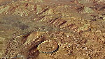 Nereidum Montes perspective view (8147127893).jpg
