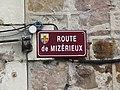 Nervieux - Route de Mizérieux (plaque).jpg
