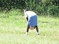 Netball playing!.jpg