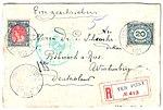 Netherlands 1923-01-11 cover.jpg