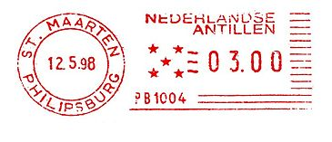 Netherlands Antilles stamp type A9.jpg