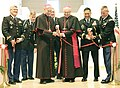 Netzaberg Chapel dedication IMG 0126 (33223544045).jpg