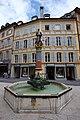 Neuchâtel, Switzerland - panoramio (360).jpg