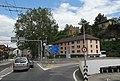 Neuchâtel, Switzerland - panoramio (6).jpg