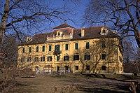 Neudau-Wasserschloss 3074.jpg