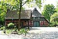 Neuenkirchen (LH) - Kirchstraße - Schröers-Hof 01 ies.jpg