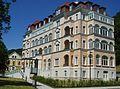 Neuhaus das Curhotel dÓrange.jpg