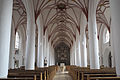 Neustadt an der Donau St. Laurentius 996.jpg
