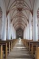 Neustadt an der Donau St. Laurentius 997.jpg