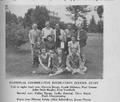 Neva Boyd med kollegor 1942.png