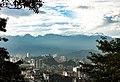 Nevado del Ruiz desde Manizales.jpg
