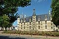 Nevers (Nièvre) - 39514194524.jpg