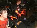 Neverstore 2005.jpg