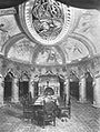 New Amsterdam Theatre smoking room.jpg