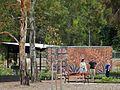 New Art in Park (32092101500).jpg