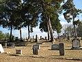 New Ebenezer Cemetery (2296487501).jpg