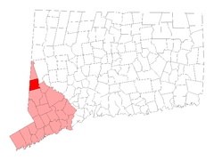 New Fairfield CT lg.PNG