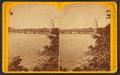 New Gerard (Girard) Avenue foot bridge, Fairmount Park, by H. Ropes & Co..png