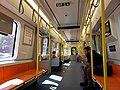 New Orange Line Train Interior 04.jpg