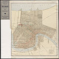 New Orleans Hammond Map 1908.jpg