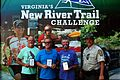 New River Trail Challenge (21417806600).jpg