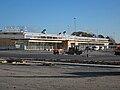 New Tesco , Claycross (5154164130).jpg