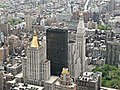 New York City view from Empire State Building 26.jpg