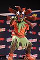 New York Comic Con 2014 - Skull Kid (15522262662).jpg