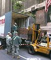 New York National Guard - Flickr - The National Guard (33).jpg