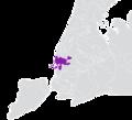 New York State Senate District 26 (2012).png