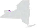 New York State Senate District 56 (2012).png