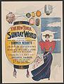 New York Sunday World 1895-06-23.jpg