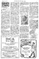 New Zealand Free Lance page 21, 28 July 1916.png