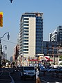 New condo built within the old National Hotel, 2015 09 23 (1).JPG - panoramio.jpg