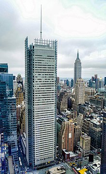 New york times building.jpg